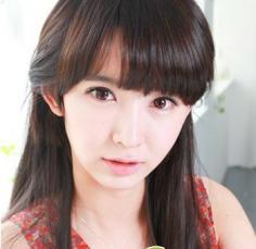 什么脸型不适合刘海 教你巧用刘海打造脸型