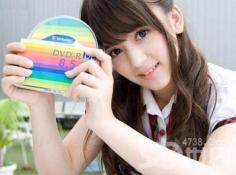 日本校花发型甜美又可爱 喜欢就学一学