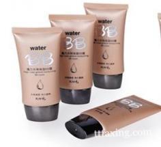 bb霜是什么 打造完美底妆新概念的专用化妆品