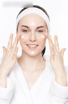 敏感性肌肤形成的原因 如何改善敏感性肌肤