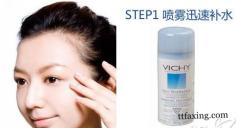 敏感性皮肤用什么护肤品 保湿品一定要给力