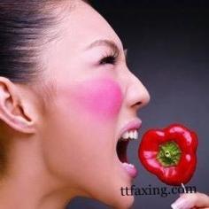 换季皮肤过敏怎么办 护肤对策针对换季敏感肌