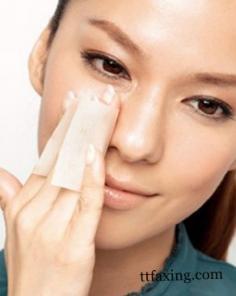 吸油纸对皮肤有害吗 详解其吸油原理