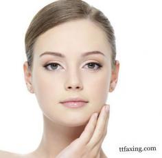 脸上有粉刺怎么去除 从粉刺形成的原因找方法