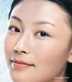 黑眼圈很重怎么办 3个日常生活习惯有效去除黑眼圈
