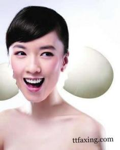 5个敏感性皮肤护理法则 教你敏感性皮肤怎样护理