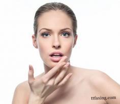 敏感性皮肤怎么改善 五个护理方法改善肌肤