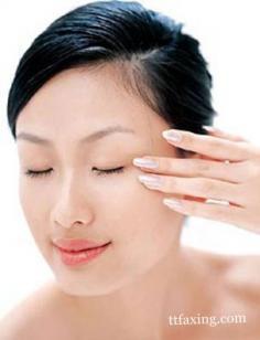 告诉你眼袋的形成过程 祛除眼袋展现完美双眸