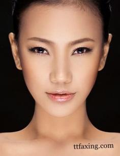脸部控油的方法妙招推荐 轻松拥有清爽肌肤