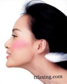 什么是敏感性皮肤 秋季敏感性皮肤保养妙招