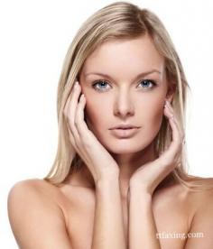 教你应对换季皮肤过敏怎么办 及早预防做好相关措施