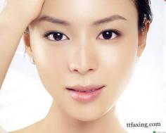 最新简单有效去眼袋方法大全 十种方法轻松消除眼袋