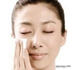 爽肤水怎么用 教你爽肤水的用法发挥最大功效
