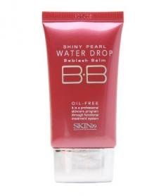 如何正确使用BB霜 BB霜的正确使用方法你会了吗