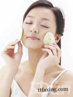 皮肤保湿的方法 让敏感肌变为零感