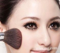人气眼妆怎么画 教你搭出完美妆容