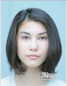 田园风盘发最全解读 最流行的女性发型