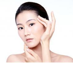 敏感性肌肤怎么改善 简单5招重获肌肤本色