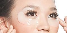 眼霜什么时候用最好 正确使用方法解析