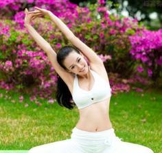 瘦手臂最有效的方法 按摩瘦手臂快速解决赘肉