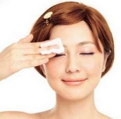 敏感性皮肤用什么护肤品 教你洗面奶怎么用