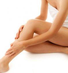 瘦腿的最快方法运动 生活小细节帮你快速瘦腿
