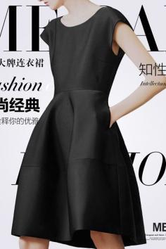 2015潮流欧美女装图片 知性时尚传承经典