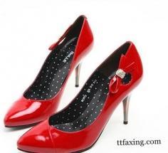 百丽女鞋2014新款 你值得拥有