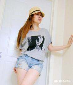 夏季时尚混搭风 教你享受一个不一样的时尚夏季