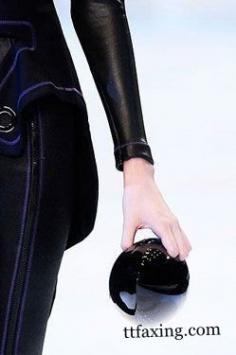 新创意手袋 另类潮流范儿