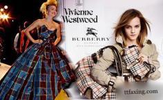 早春英伦风当道 英伦风格女装品牌绝对有格调