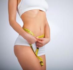 水果减肥食谱分享 快速吃走肥肉