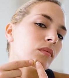 怎样才能有效去痘痘 去痘痘的方法分享