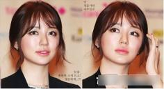 尹恩惠咬唇妆教程分享 教你如何打造可爱妆容