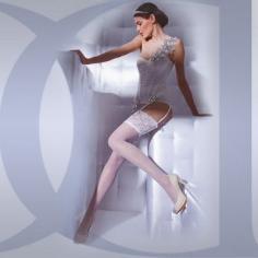高挑新娘瘦腿诀窍 不再羡慕别人的美腿