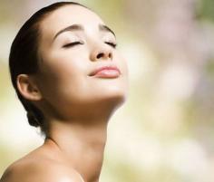 如何瘦脖子最快最有效 几个小动作帮你紧致颈部皮肤