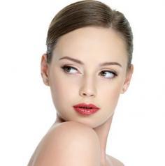 最快最有效的瘦脸方法有哪些 3种瘦脸方法让你甩掉圆脸