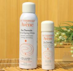 化妆水排行榜5强推荐 皮肤增湿法宝