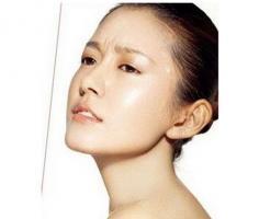 皮肤干燥怎么办 女性皮肤干燥营养保湿餐