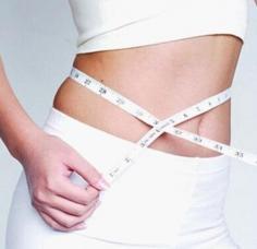 如何减掉腹部赘肉 上班族要学习的腹部减肥方法