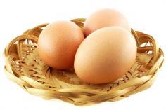 吃什么能改善黑眼圈 改善黑眼圈的食物推荐