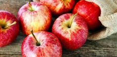 秋季护肤吃什么水果 自制水果面膜天然效果好