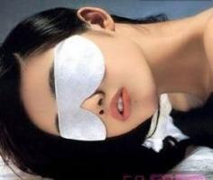 推荐5款自制眼部去皱面膜方法 轻松解决眼部肌肤问题