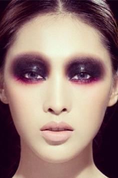 去黑眼圈最有效的方法 告别熊猫眼