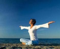 三大瘦腰的最快方法 帮您击退腰腹所有多余脂肪