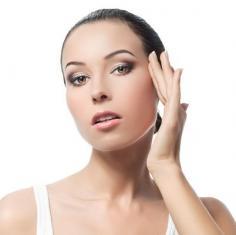脂肪粒会自动消失吗 去除眼部脂肪粒方法大盘点